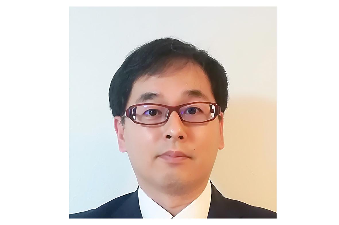 糸島 貴裕のアイキャッチ画像