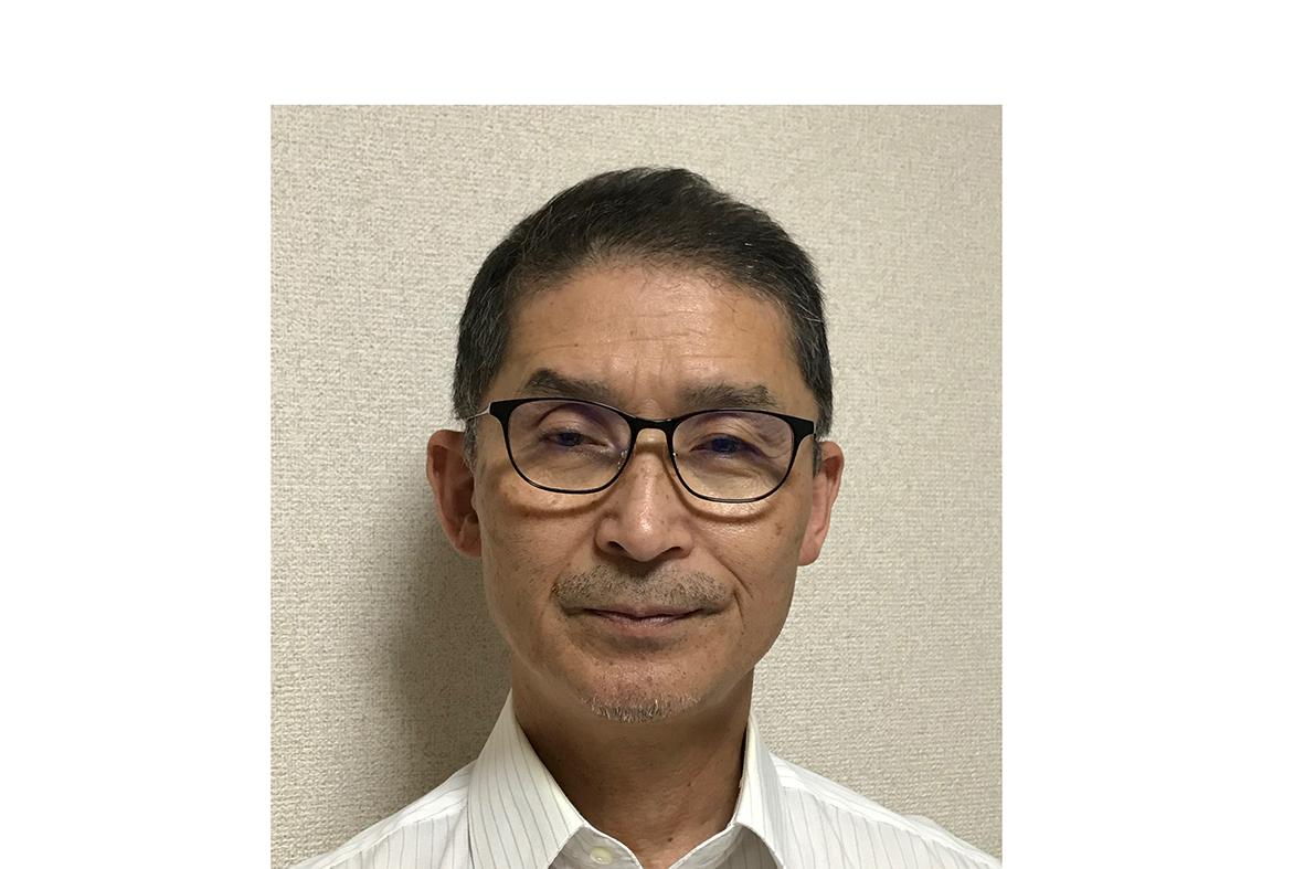小坂 賢司のアイキャッチ画像