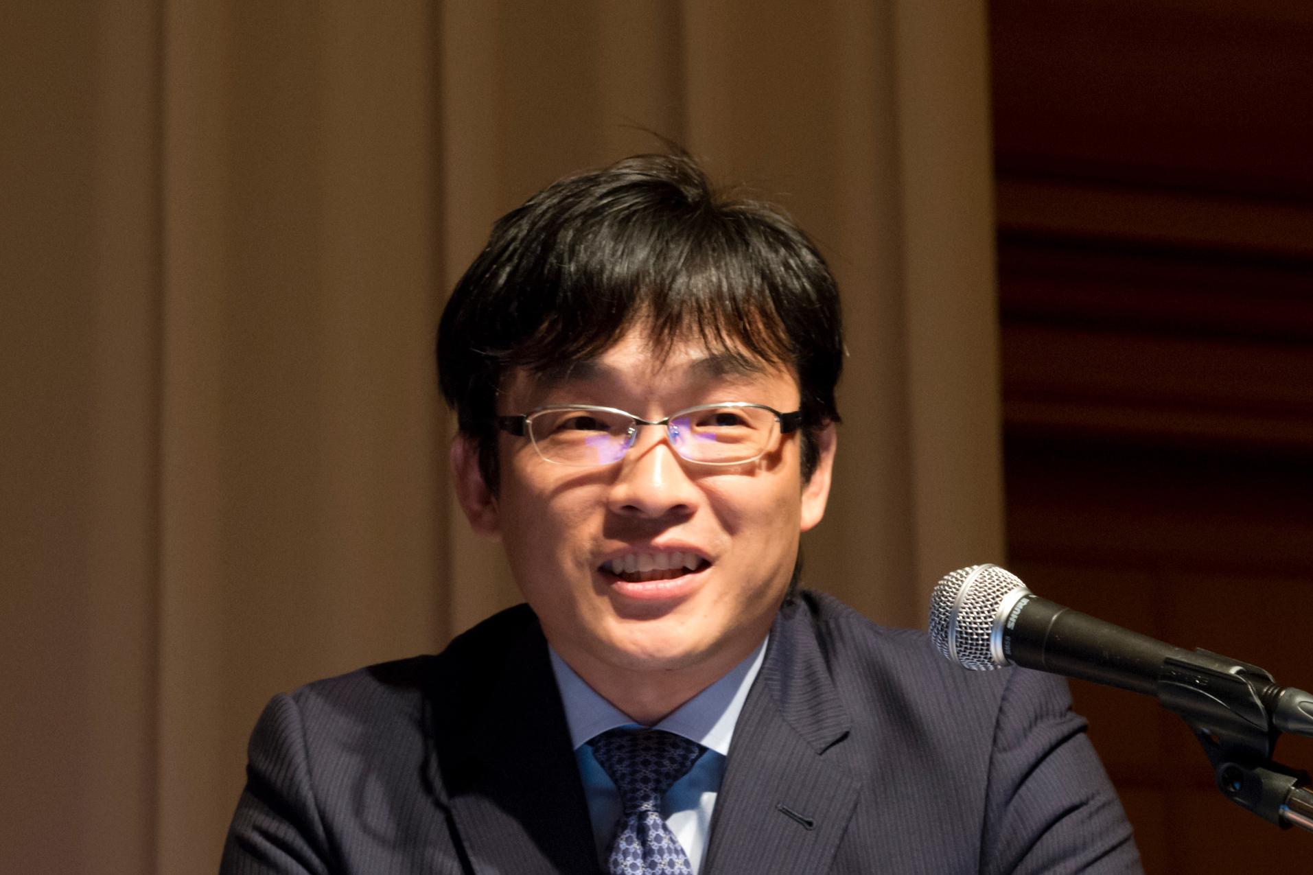 松田 知幸のアイキャッチ画像
