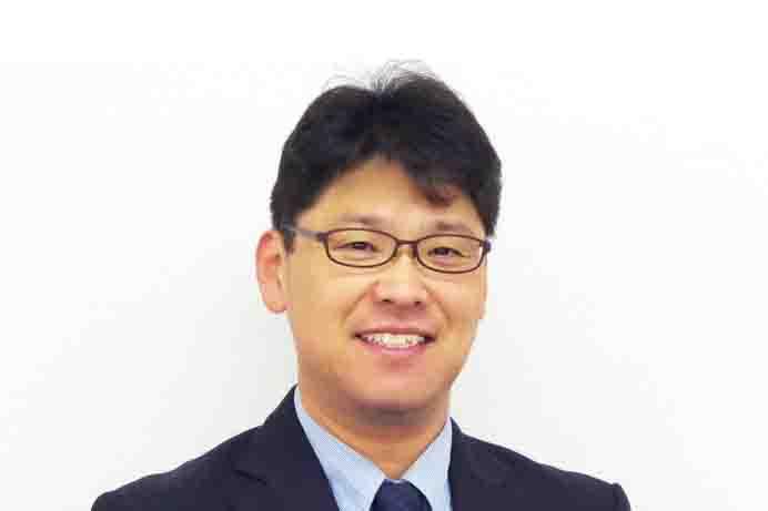 長野 幸作のアイキャッチ画像