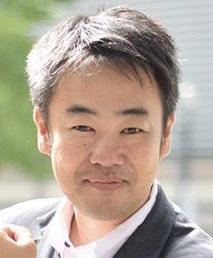 田中  邦充のアイキャッチ画像