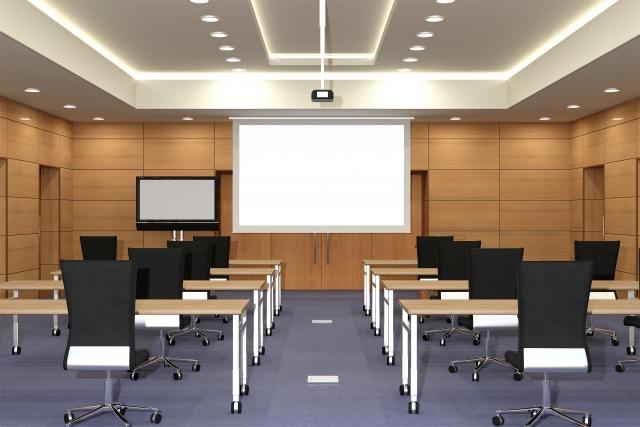 記事 予告★神戸市内にて省エネセミナーを開催します!のアイキャッチ画像